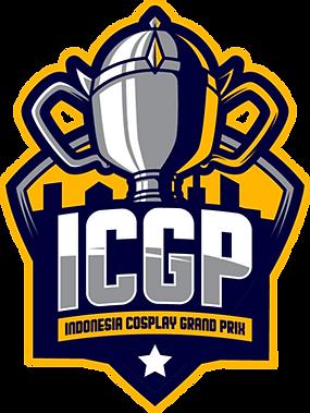 Logo ICGP new small 300.png