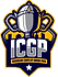 Logo ICGP new small 300.png