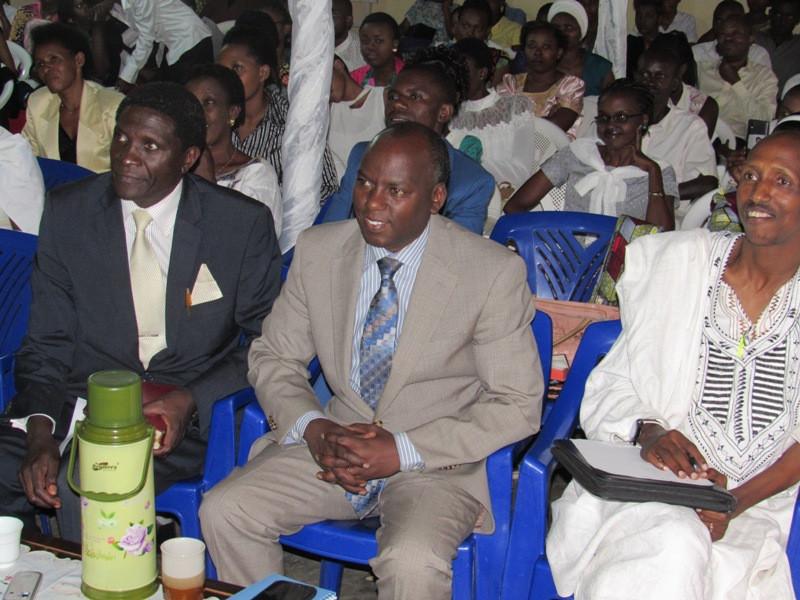 Rwanda 2.jpg