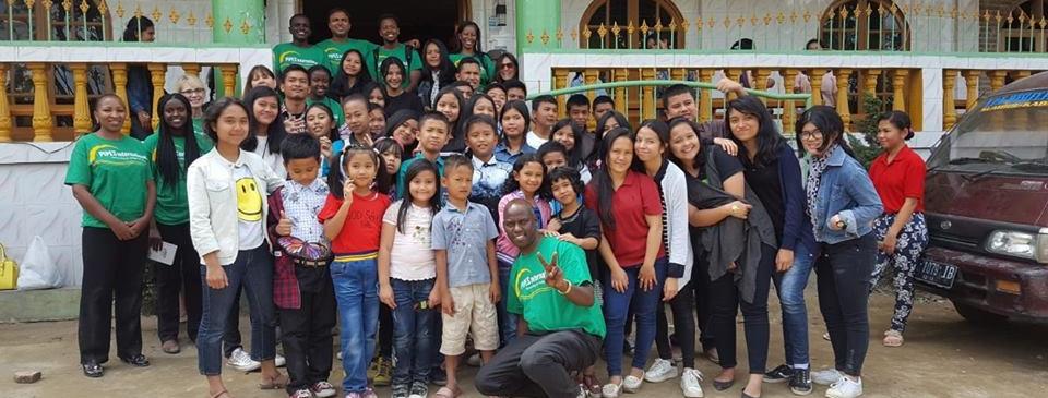 indonesia-vbs_orig.jpg