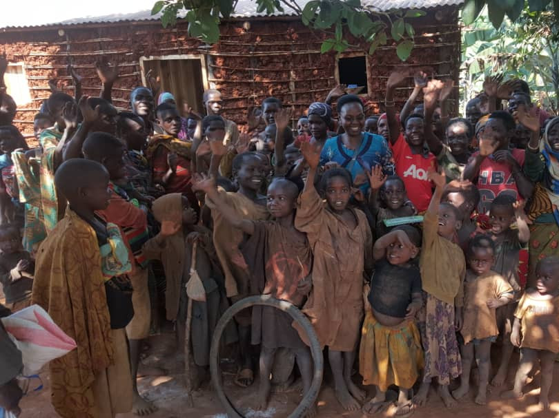 3-burundi-pygmies_orig.jpg