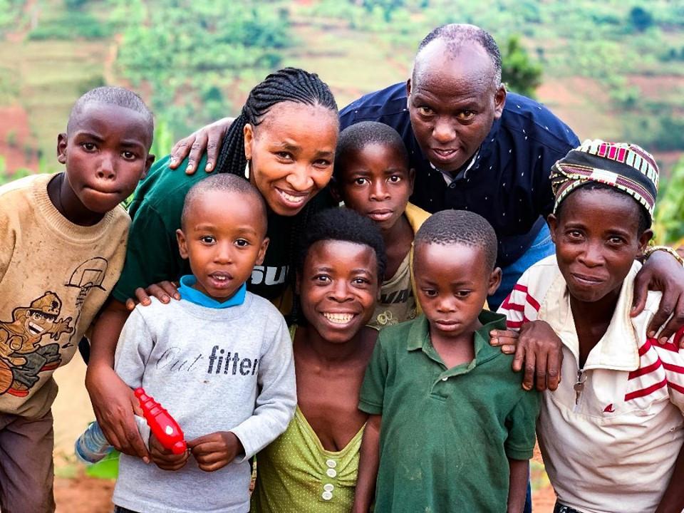 sam-and-family_orig.jpg