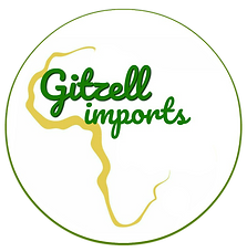 Gitzell Import Fair Trade International