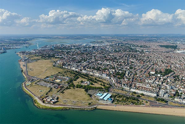Aerial-View-of-Portsmouth.jpg