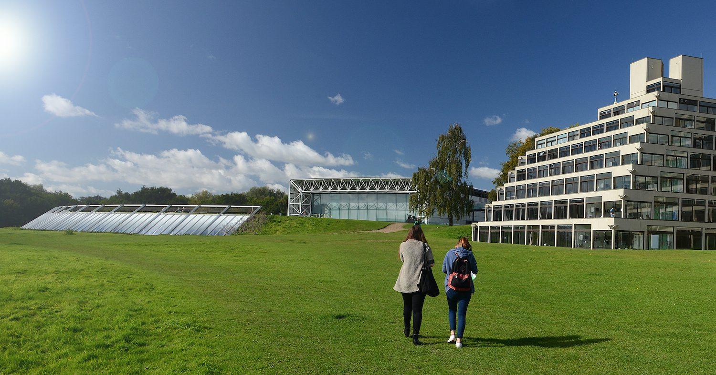 INTO-UEA-campus-outside.jpg