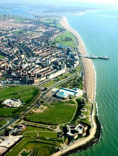 seafront.jpg