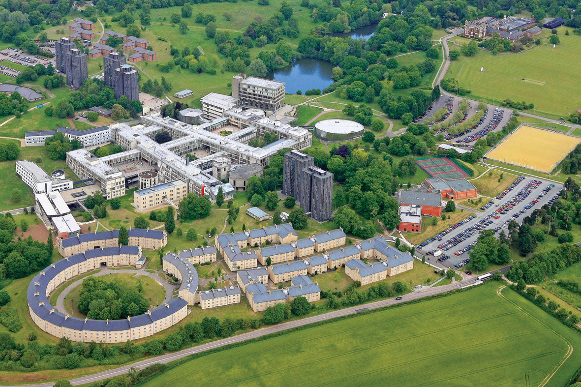 Colchester Campus - Aerial view.jpg