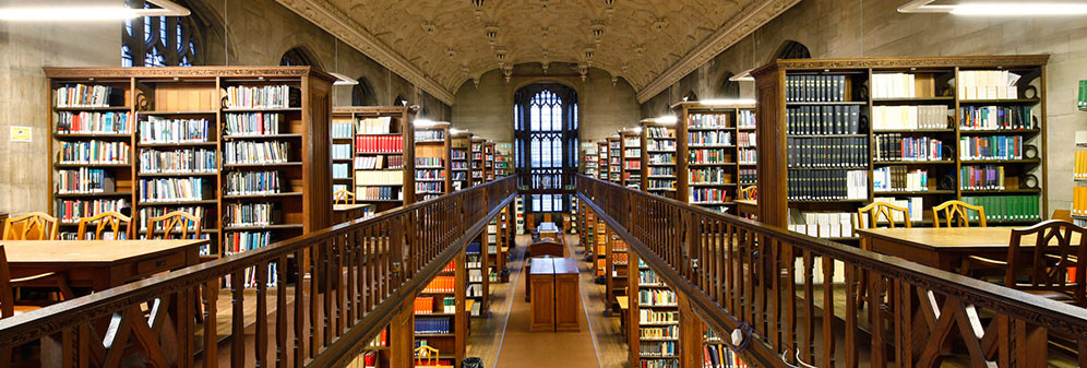 law-library.jpg