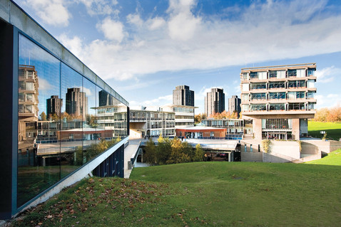 Colchester Campus - Ivor Crewe Lecture hall.jpg