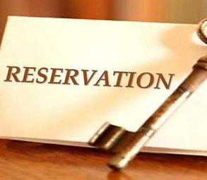 Accommodation  Reservation Service.jpg