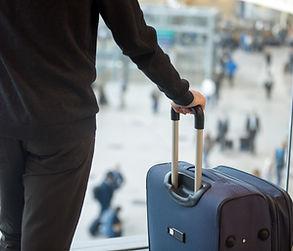 Pre-departure Service.jpg