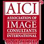 4 - AICI_Brazil_red-Bitmap de 24 bits.pn
