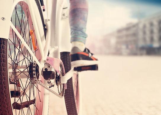Along, sac à dos urbain professionnel voyage sport ville aventure vélo improvisation