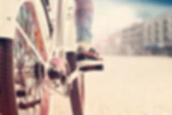 ביטוח תאונות לרוכבי אופניים