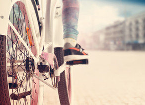 15 excellent bike tours in Europe