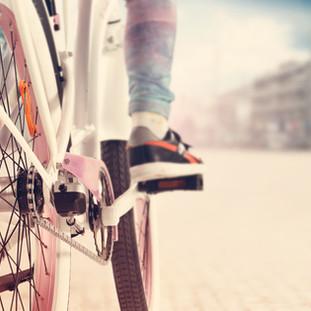 [APP] Strava - Track running & cycling