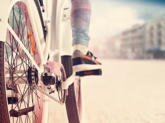 Aanleg fietspad Molenweg in Henis