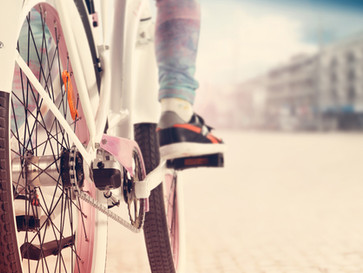 Einladung: Podiumsdiskussion Fahrradstadt