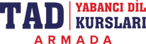 TAD Armada Logo.png