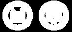 Beyaz-Dernek-Logoları.png
