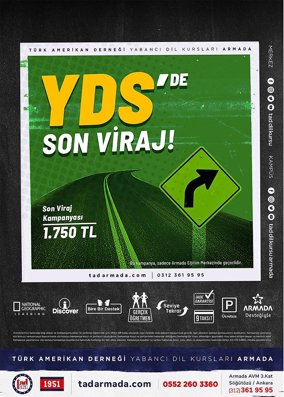 YDS - Son - Viraj - Wix -final.jpg
