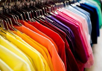 Apparel & Textile