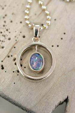 opaali