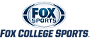 FOX-CS-logo.png