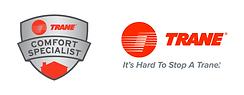 Logo2-768x299.png