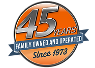 Air Conditionig Services for over 45 Years