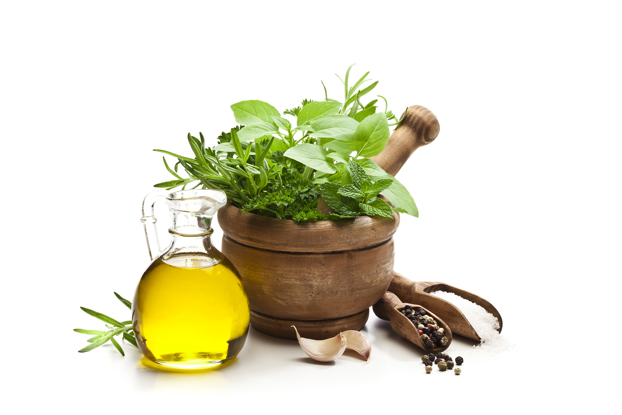 image1 herbs
