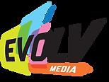 Evolv logo.png