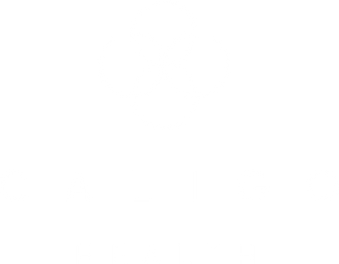 Caligo Health_Mono White.png
