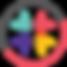 CCIM-Logo_Circle_CMYK-160x160.png