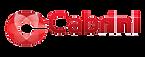logo-cabrini.png