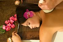 massagem com pindas.png
