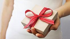 Spa-Gift-Card1.jpg