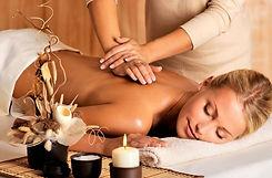tui na massage.jpg
