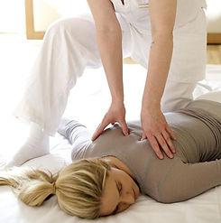 shiatsu-massage-lisboa.jpg