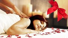 massagem-lisboa