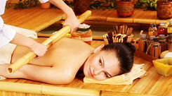 bambuterapia-massagem-bambu-lisboa