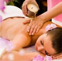 massagem-com-velas-lisboa