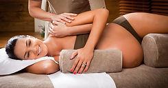 massagem mulher grávida.jpg