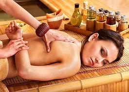 massagem-ayurvedica-lisbo