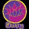 logo+elohim.png
