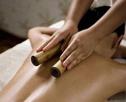 massagem.bambu.lisboa
