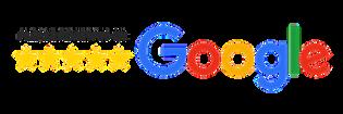 google-reviews-png-8.png