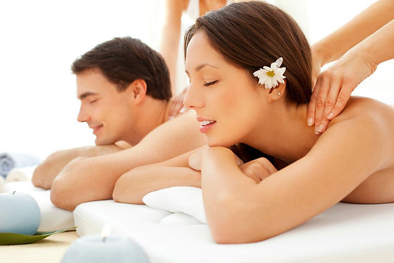 massagem-a-dois-lisboa