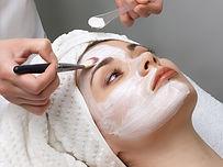 tratamento-facial-lisboa