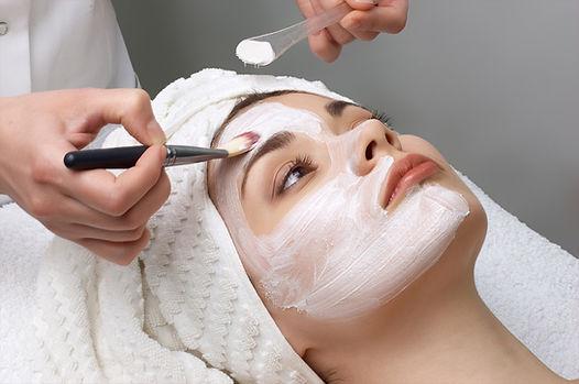 tratamentos-faciais-lisboa